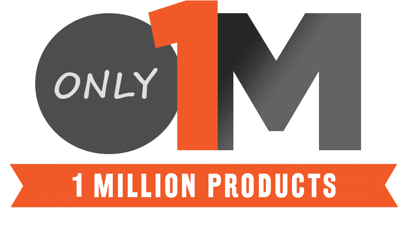 Only1Million - Best Products